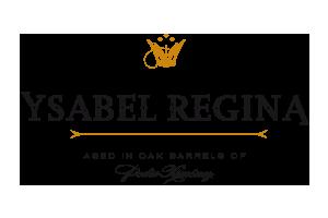 Ysabel Regina