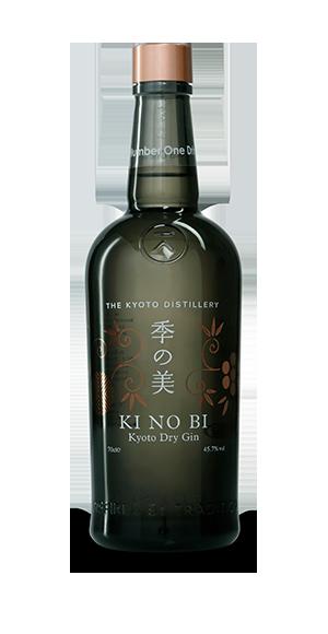 Ki No Bi