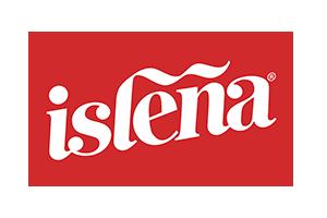Isleña