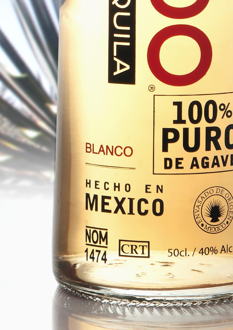 Brands, Trends, Tequila 8 | GLOBAL PREMIUM BRANDS